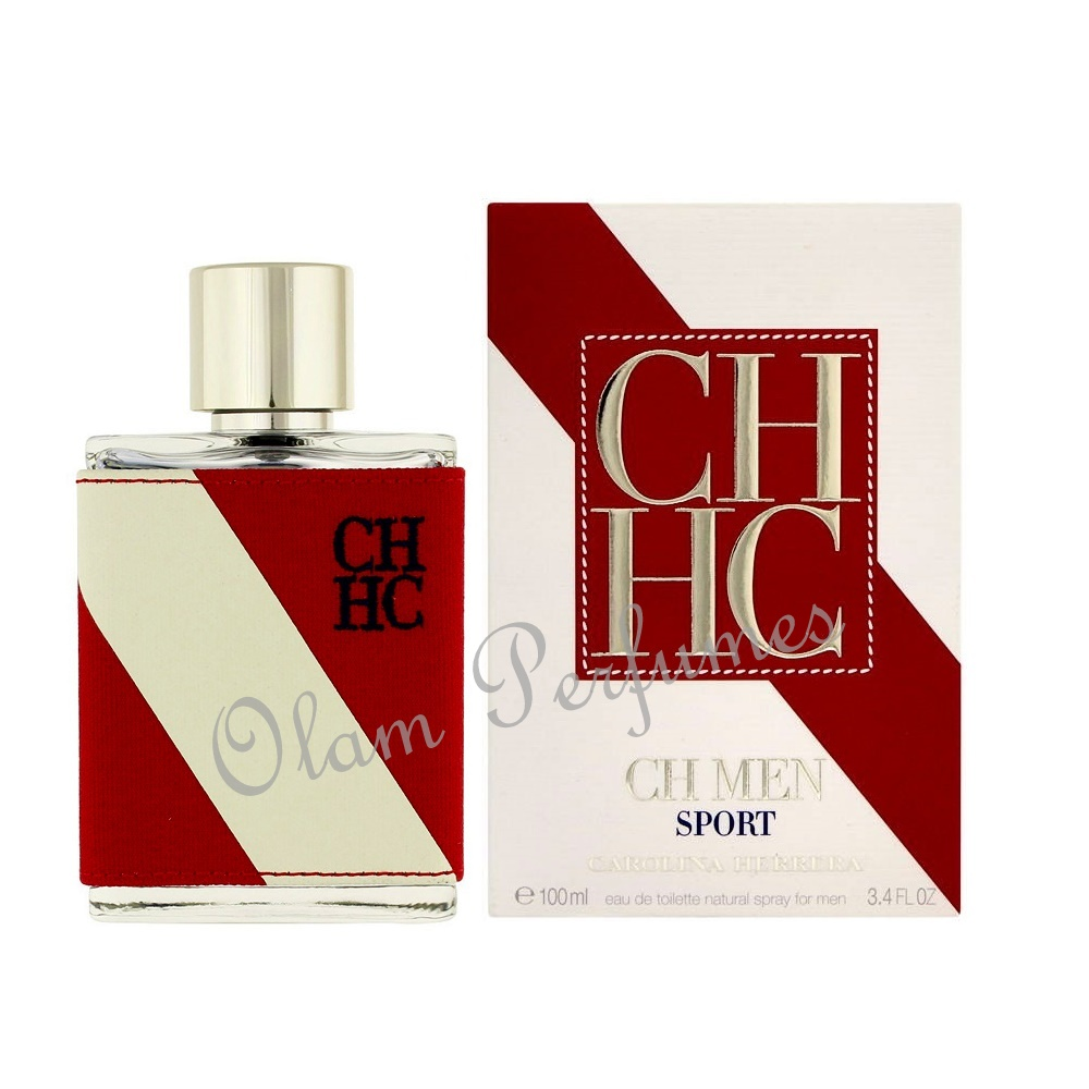 CH Sport for Men