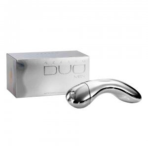 Azzaro Duo For Men