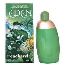 Eden Eau de Parfum Spray 1.7oz