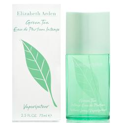 GREEN TEA EAU DE PARFUM SPRAY 3.4oz