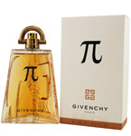 PI EAU DE TOILETTE SPRAY 1.7oz