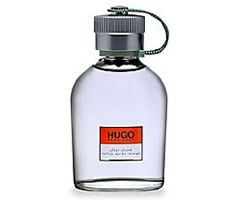 Hugo for Men