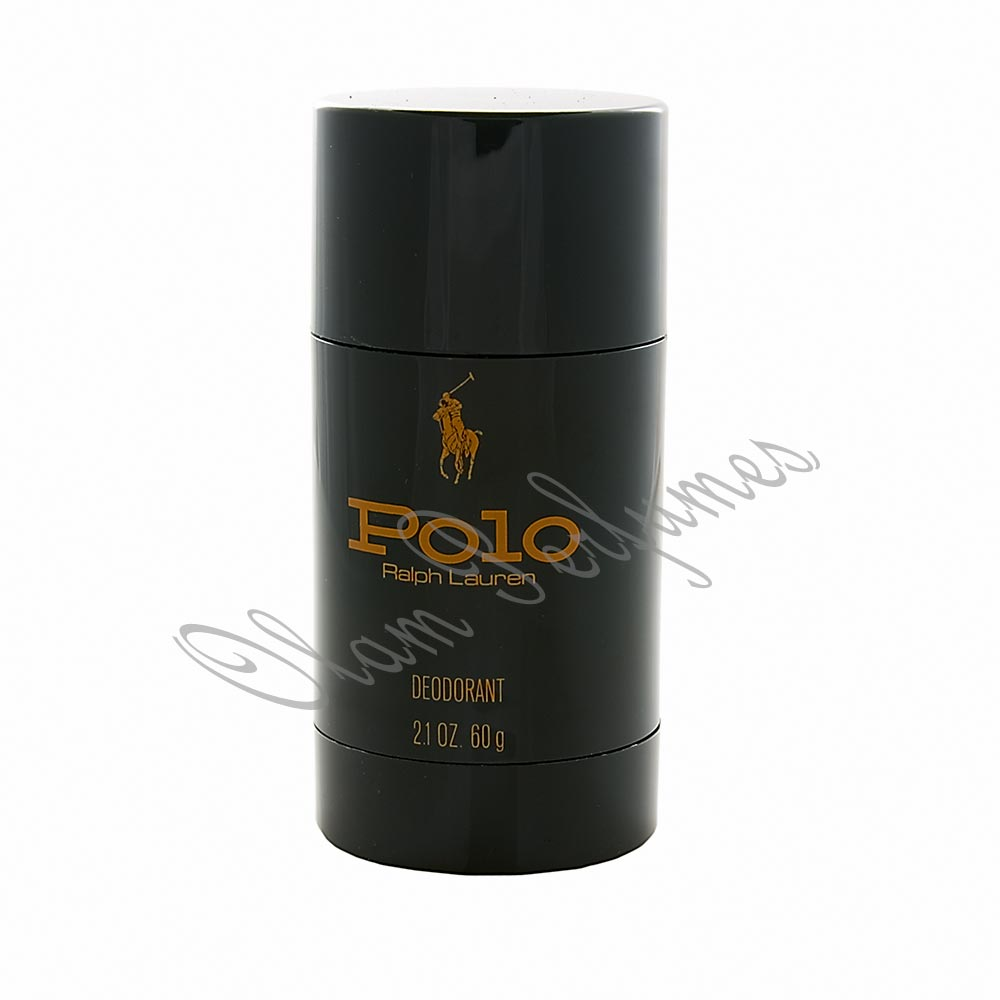 Ralph Lauren Polo Green Deodorant Stick 2.1oz 70g