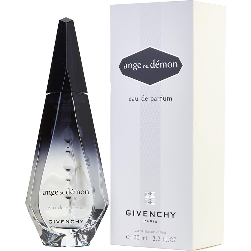 Givenchy Ange Ou Demond Eau De Parfum Spray 3.3oz 100ml